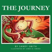 The Journey - Smith, Sandy