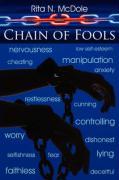 Chain of Fools - McDole, Rita N.