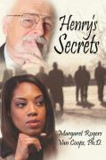 Henry's Secrets - Van Coops-Rogers, Margaret