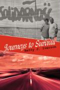 Journeys to Survival - Iverson, Betty J.