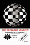 The Midnight Window - Scott, Edward