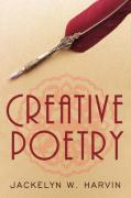 Creative Poetry - Harvin, Jackelyn W.