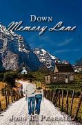 Down Memory Lane - Pearsall, John R.