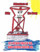 Adventure of Billy the Buoy - Green Sr, Kevin; Green Jr, Kevin