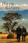 Haya Safari - Popowski, H. J.