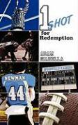 One Shot for Redemption - Gianella, Adam