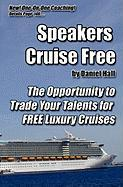 Speakers Cruise Free - Hall, Daniel