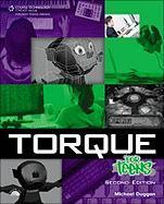Torque for Teens - Duggan, Michael