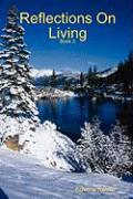 Reflections on Living - Book Two - Reizer, Edwina