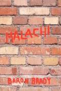 Malachi - Brady, Baron