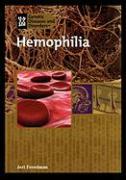 Hemophilia - Freedman, Jeri