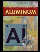 Aluminum - Hasan, Heather