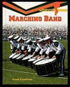 Marching Band - Coachman, Frank