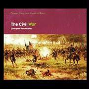 The Civil War - Poulakidas, Georgene