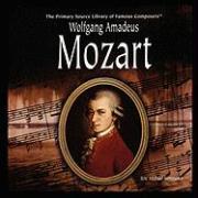 Wolfgang Amadeus Mozart - Summerer, Eric