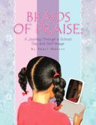 Braids of Praise - Watson, Pearl