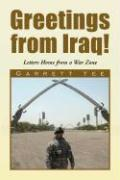 Greetings from Iraq! - Yee, Garrett