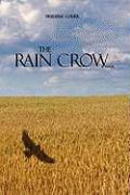 The Rain Crow - Colier, Frederic