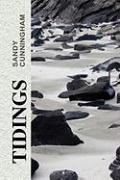 Tidings - Cunningham, Sandy