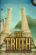 The Truth - Ollivierre, Paul