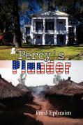 Percy's Plunder - Ephraim, Fred