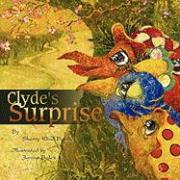 Clyde's Surprise - Bolitho, Sherry Kline