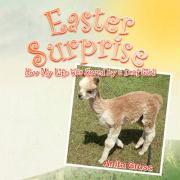 Easter Surprise - Gross, Anita
