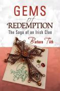 Gems of Redemption - Tth, Barbara; Tath, Barbara