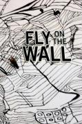 Fly on the Wall - Fitzpatrick, Everett