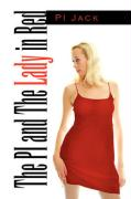 The Pi and the Lady in Red - Jack, Pi