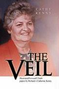 The Veil - Kenny, Cathy
