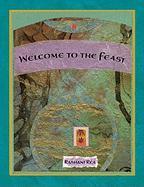 Welcome to the Feast - Rea, Rashani