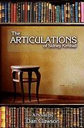 The Articulations of Sidney Kimball - Clawson, Dan