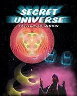 Secret Universe - Osterbauer, Dwayne