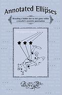 Annotated Ellipses - Conley, Craig