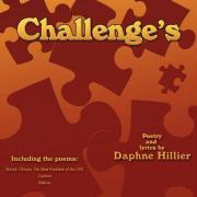 Challenge's - Hillier, Daphne