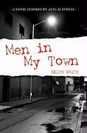 Men in My Town - Smith, Keith
