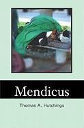 Mendicus - Hutchings, Thomas A.