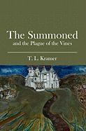The Summoned - Kramer, T. L.