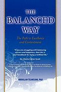 The Balanced Way - Telmesani Phd, Abdullah