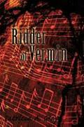 Ridder of Vermin - Gray, Patricia A.