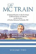 The MC Train - Aki, Susie