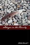 Stranger in the Family - Elliott, Zetta