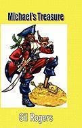 Michael's Treasure - Rogers, Gil