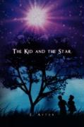 The Kid and the Star - Astur, E.