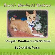 Buster's Wonderful Vacation - Pressler, Onabel M.