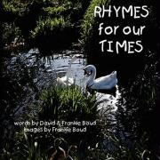 Rhymes for Our Times - Boud, Frankie
