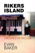 Rikers Island - Baker, Evan