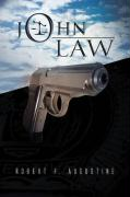 John Law - Augustine, Robert F.