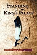 Standing in the King's Palace - Womack, Judy